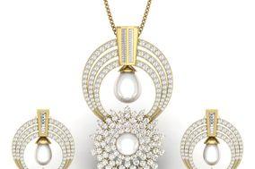 Varenyam Jewels