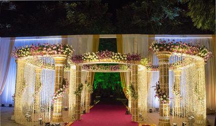 Shree Events, Ahmedabad