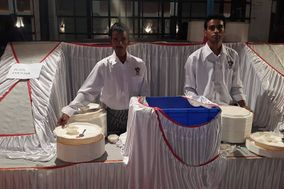 Varde's Catering & Hospitality Services