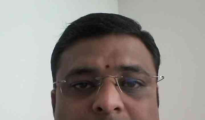 Mallik Arjun Astrologer