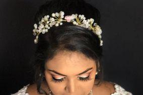 Mayuree Hair & Skin Studio, Pune