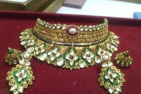 Darshraj Jewels