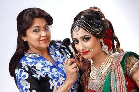 Neha Beauty Clinic