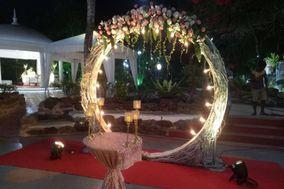 Weddings Etc,Panjim
