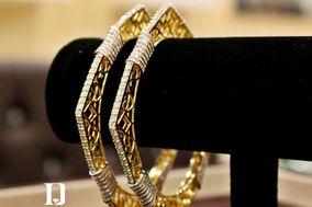 Dhingra Jewel Palace Ltd.