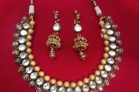 Dream Jewels, Karol Bagh