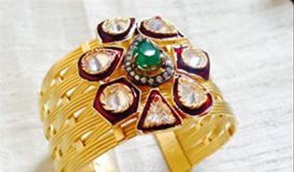 Ratna Jewel