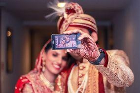 Vijay Sonar Photography