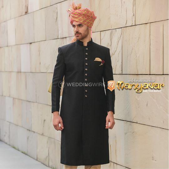 Manyavar - Vashi