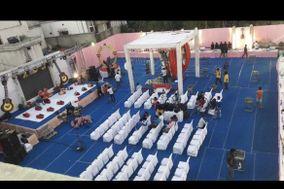 Shankar Marriage Hall