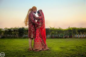 Chintan Rupani Photography & Films