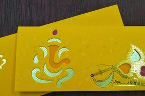 Gupta's Cards, Jackson Lane