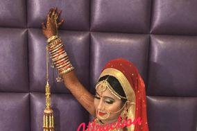 Attraction Makeup Studio