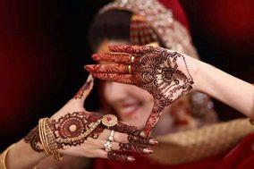 Madhur Mehandi Arts