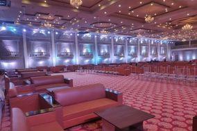 Shree Rooplaxmi Castles Hotel And Garden