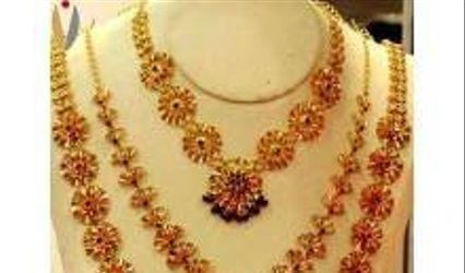 Praveen Jewels