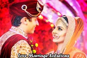 Love Problem Solution Specialist Baba Ji
