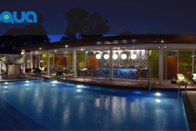 The Park Hotel, Delhi