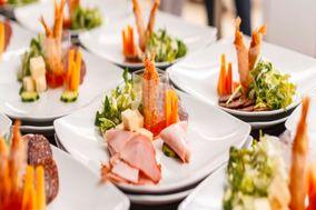 Mishra Catering Services, Khordha