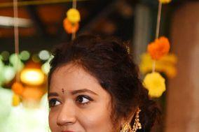 Priyanka Jose