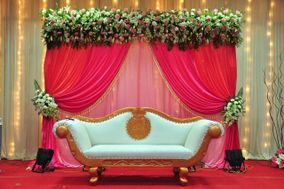 Shagna Events