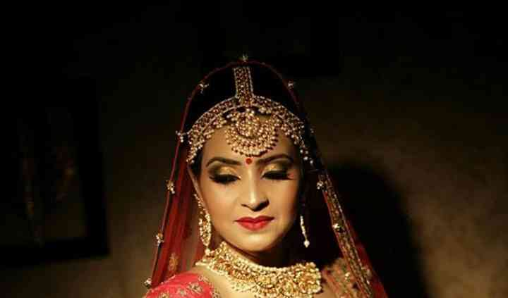 Shweta Rozal Makeovers