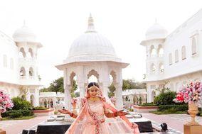 Aari Tari Fashions Pvt. Ltd.