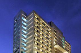 Holiday Inn, Mayur Vihar