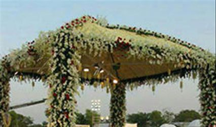 Rajanigandha Florist