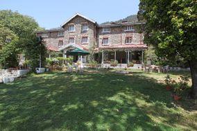 Hotel Chevron Fairheavens