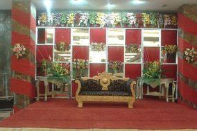 Coral Bellss Banquet, Moti Nagar