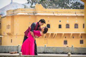 Photographix Production, Jaipur