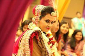 Asha's Beauty Clinic