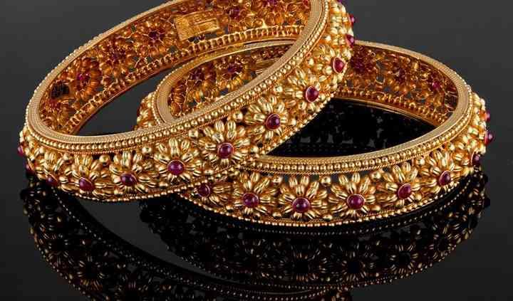 Bhagat Jewellers - Meerut