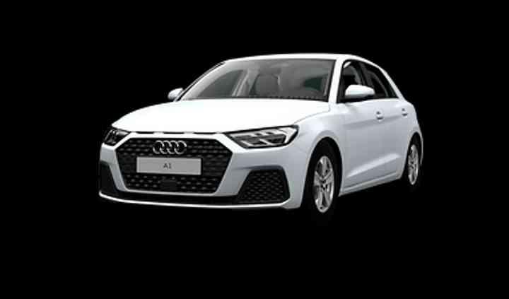 North Goa Car Rental