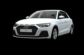 North Goa Car Rental