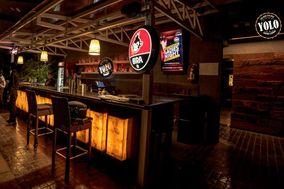 Yolo Gastro Lounge