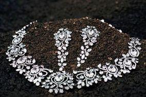 SIA Jewellery, Genda Circle