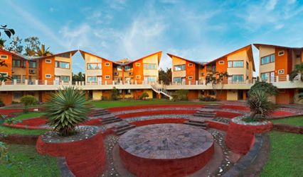 Sterling Puri - Resorts and Hotels