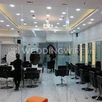 Kapil's Salon