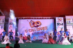 U Can Dance Studio, Hyderabad