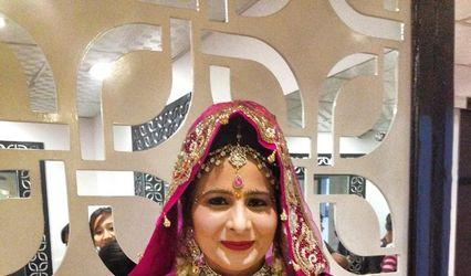 Global Looks, Jaipur
