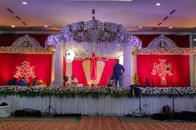 Prime Events, Nellore