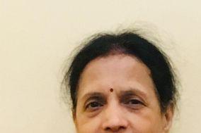 Deepa Kaduskar, Pune