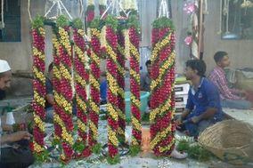 Mohi Florist