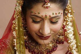 Manju Jasra, Rohini