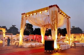 Samrat Tent House