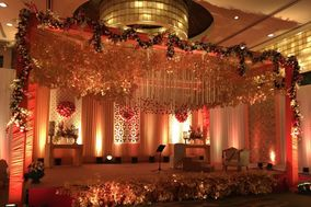 Ceremony Secrets, Delhi