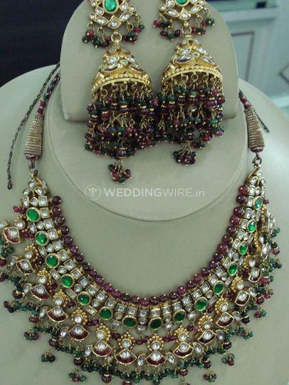 Prince Diamond Jewellers