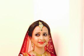 Sultana's Beauty Clinic & Academy